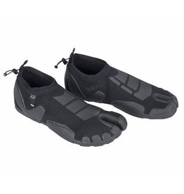 ION ION - 2,0 Ballistic Toes black, Str, 45-46