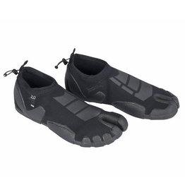 ION ION - 2,0 Ballistic Toes black, Str, 47-48