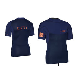 ION ION - 0,5 Neo Top Men SS blue, M/50