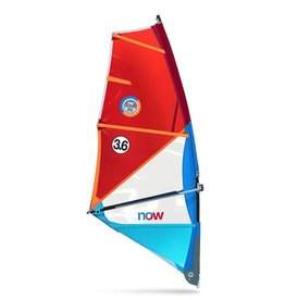 North Sails NSW - 4,4 NOW (161/379) 2018
