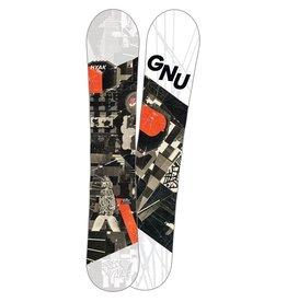 Gnu Gnu - Hyak BTX 157