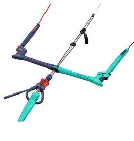 North Kiteboarding NKB - 18-24 Trust Bar Foil