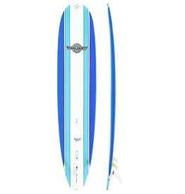 Walden - 9'0 Magic Model X2 Dark Blue