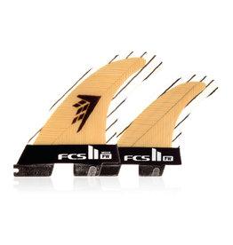FCS FCS2 5Fin - Firewire PC Carbon (65-80kg) 2499Kr