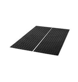 Softech Softech - 8'0 SSDSS Full Deck Grip, 599kr