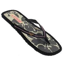 Roxy Roxy Honoi Batik Black 40