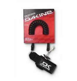 Dakine Dakine Std Coiled Body Board 4' X 1/4