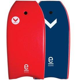 Hydro Hydro - Hydro E-Bodyboard 42