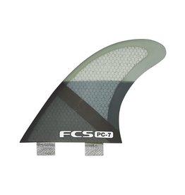 FCS FCS 3Fin - PC-7 Smoke slice (75-90kg)899Kr