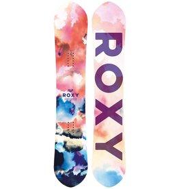 Roxy Roxy - Smoothie - Banana - 143