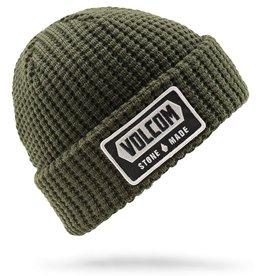 Volcom Volcom - Shop Beanie - BLK