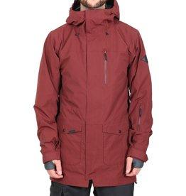 Dakine Dakine - Vapor 2L Jacket - Andorra - M