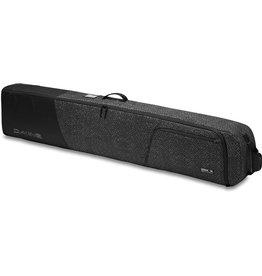 Dakine Dakine - Low Roller Snowboard Bag - Stacked - 165Cm