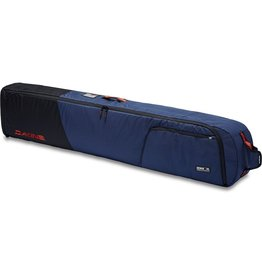 Dakine Dakine - Low Roller Snowboard Bag - Darknavy - 165Cm