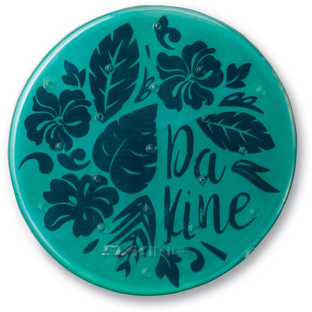 Dakine Dakine - Circle Mat - Kalea