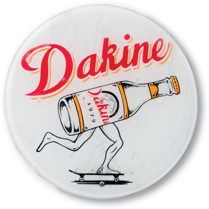 Dakine Dakine - Circle Mat - Beerrun