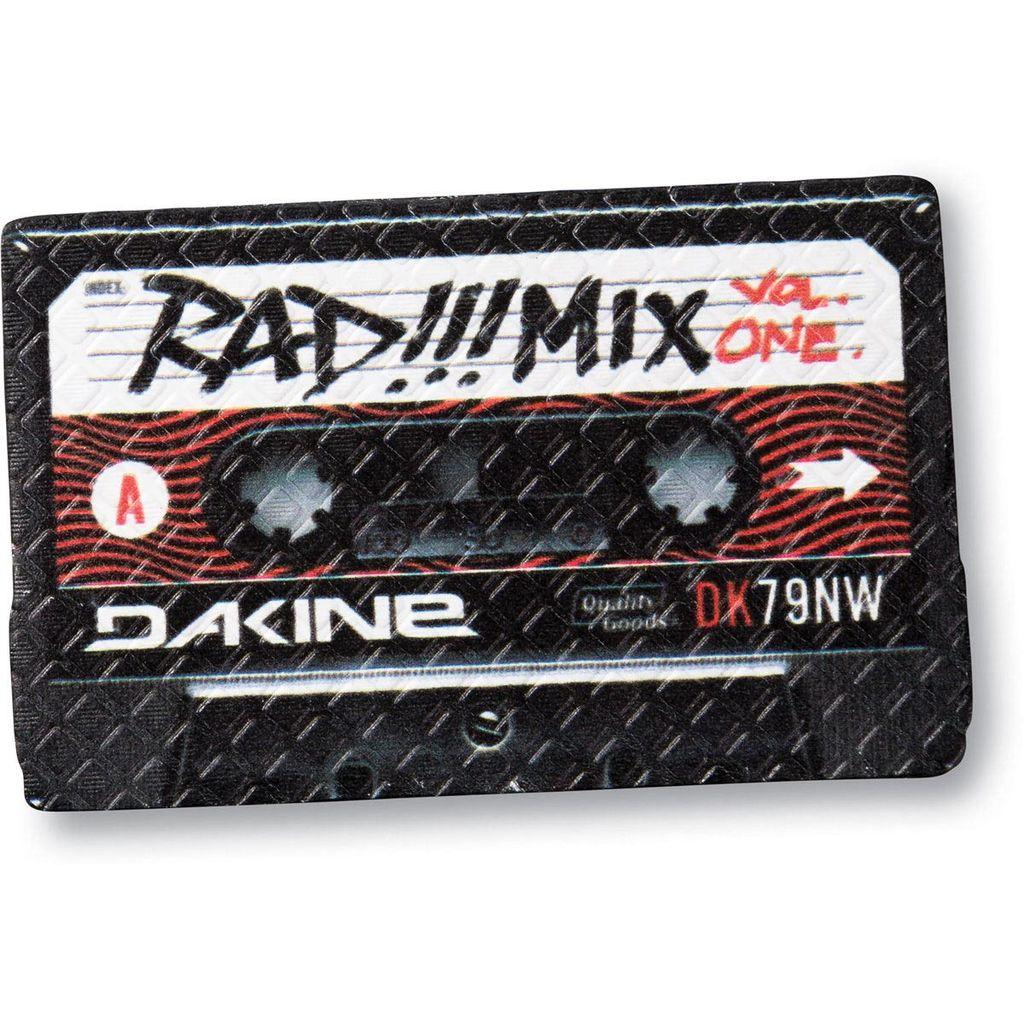 Dakine Dakine - Cassette Stomp - Black
