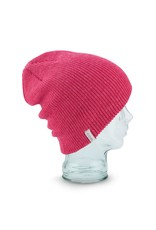 Coal Coal - The Frena Solid - Hether Pink - OS