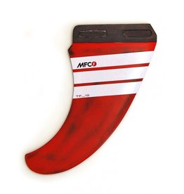 "MFC MFC ""Tri Fin 19cm Center - Slot Box"""