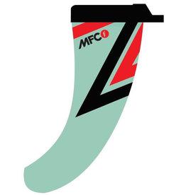 MFC MFC FreeWave 28cm - US Box