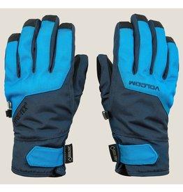 Volcom Volcom - CP2 Gore-Tex Glove - VNY - L