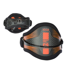 ION ION - Kite Waist Harness CS Freeride Kite Str. 52