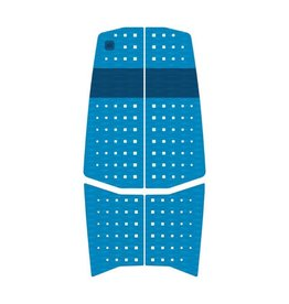 North Kiteboarding NKB - Traction pad Team Front Surfpads 5mm