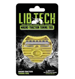 Lib-Tech Lib-Tech - Edge Tuning Tool