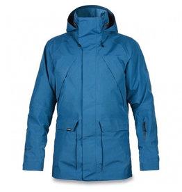 Dakine Dakine - Mercer Gore-Tex 3L Jacket Chill Blue, Str, L