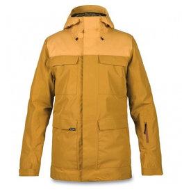Dakine Dakine - Control 2L Gore-Tex Jacket, Buckskin, L