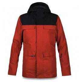 Dakine Dakine - Control 2L Gore-Tex Jacket, Picante, L