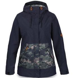 Dakine Dakine - Bijoux Jacket, Peat Camo, XS