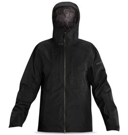 Dakine Dakine - Airstream Gore-Tex Jacket, Black, XL