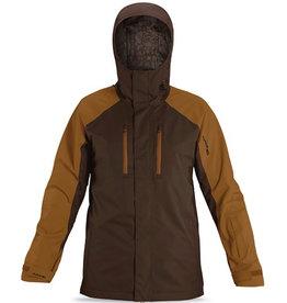 Dakine Dakine - Canyon Jacket, Carafe/Bronze, XL