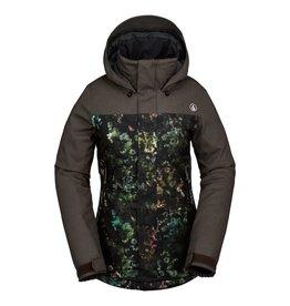 Volcom Volcom - Vaycay Jacket, BFP, L