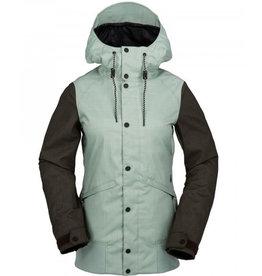 Volcom Volcom - Stave Jacket, SGE, M