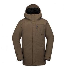 Volcom Volcom - L Gore-Tex Jacket, TEK, M