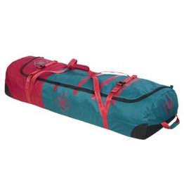 ION Ion - 153x47cm Gearbag 152  3,82kg