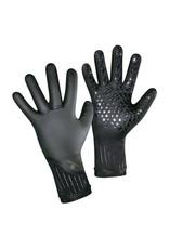 C-Skins C-Skins - 3mm Hot Wired Glove - 4XS - Black