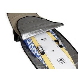 Kona Kona Boardbag 380x75 cm
