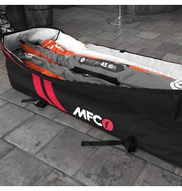 Dakine MFC - WS BoomBox One size-sails and boom
