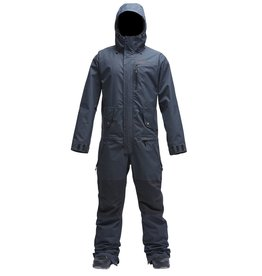 Airblaster Airblaster - Freedom Suit - Black - L