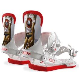 Union Union - Union x Butt Snorkler - M (40-43)