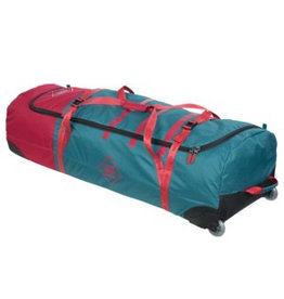 ION Ion - 153x47cm Gearbag 140  3,67kg