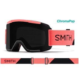 Smith Smith - Squad - Sunburst - Chromapop - Sun Black