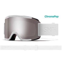 Smith Smith - Squad - Whiteout - Chromapop - Sun Platinum