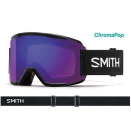 Smith Smith - Squad - Black - Chromapop - Every Violet