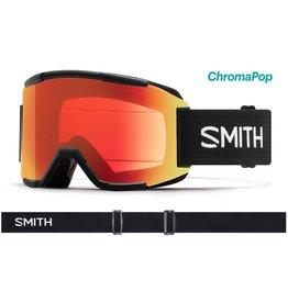 Smith Smith - Squad - Black - Chromapop - Every Red