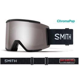 Smith Smith - Squad XL - Mean Folk - Chromapop - Sun Platinum