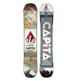 Capita Capita - Defenders Of Awsome - 150cm